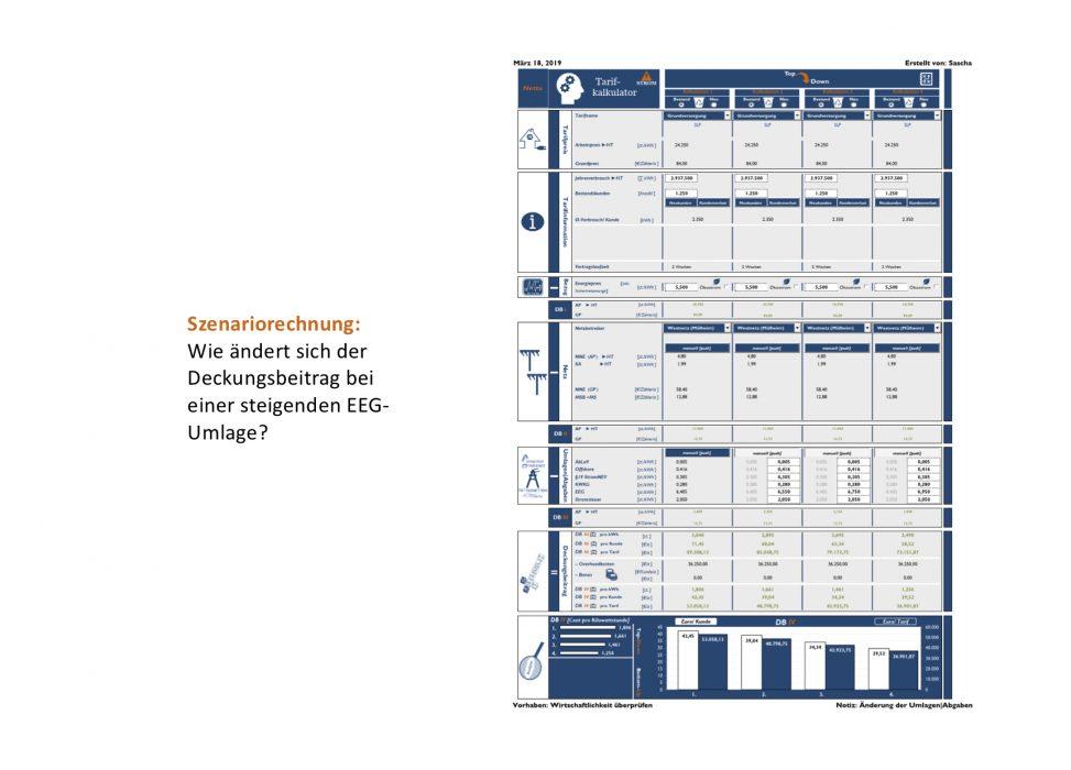1-ScS_Szenariorechnung_opt