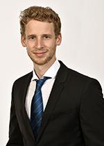 Sascha Stumpe