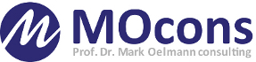 Link zur MOcons-Website